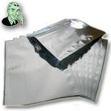 Mylar Bags