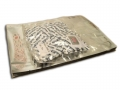 20cm x 30cm Mylar Bag - Oxygen Absorber Bundle