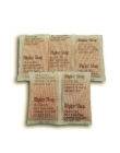 30g Silica Αποξηραντικό Φακελάκια