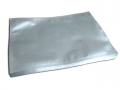 Heavy Duty Mylar Bag - 25cm x 35cm