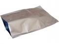Large Mylar Bag - 48cm x 74cm