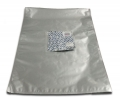 Stor Mylar Bag - Oxygen Absorber Bundle
