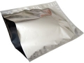 Medium Mylar Bag - 25cm х 35cm