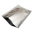 Mylar Bag - 20cm x 30cm