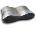 Mylar Etui - 7.5cm x 10cm