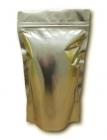 Mylar Standup Ziplock Väska - 12cm x 20cm