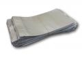 Mylar Ziplock Bag - 12cm x 20cm