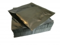 Small Mylar Bag - 15cm x 15cm