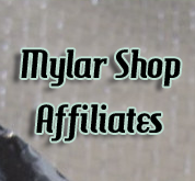 Mylar Boutique Affiliate