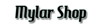 mylar-shop-logo